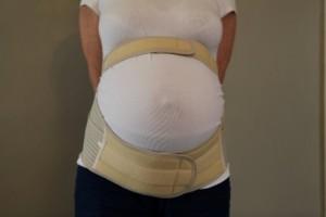 maternity3small
